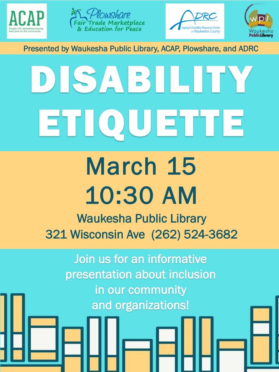 Disability Etiquette.jpg