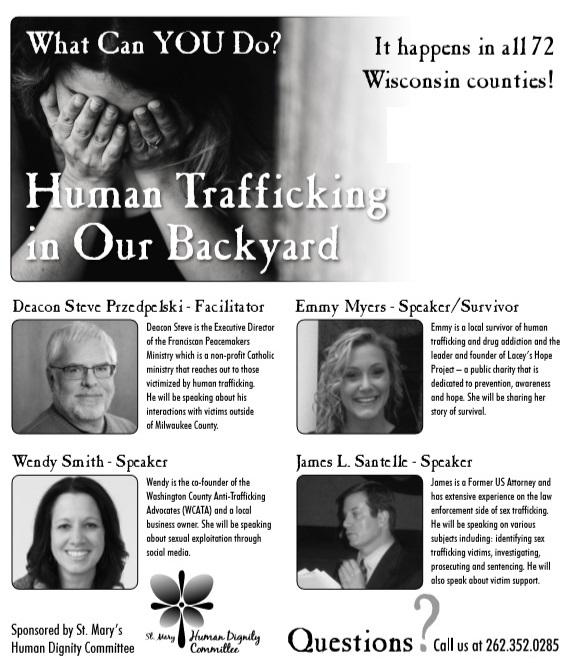 human trafficking blog image.jpg