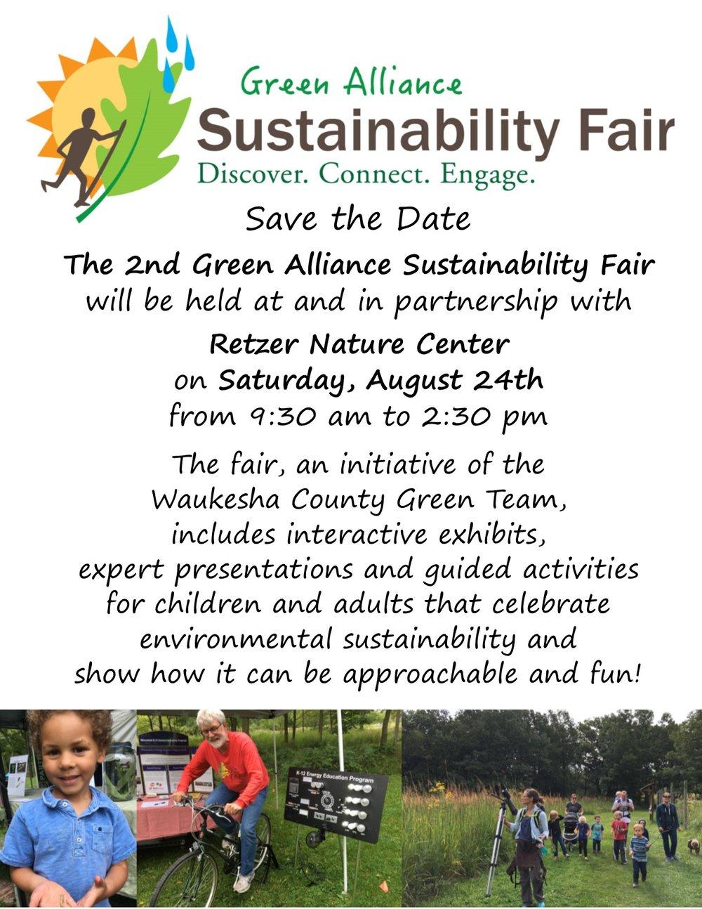 sustainability fair.jpg