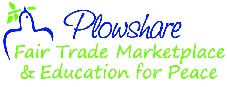 Plowshare Fair Trade Marketplace