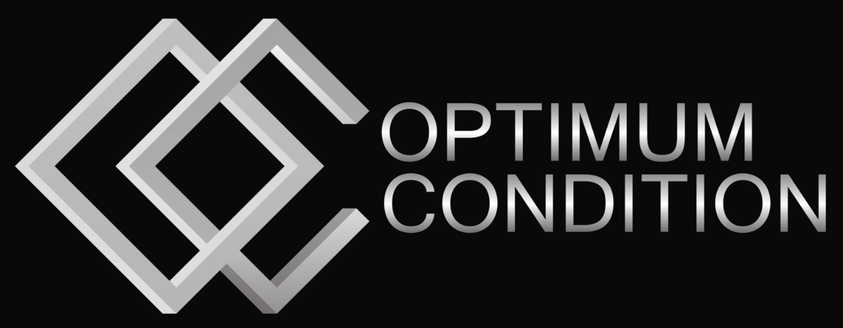 Optimum-Condition.com