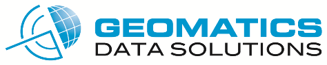 Geomatics Data Solutions, Inc.