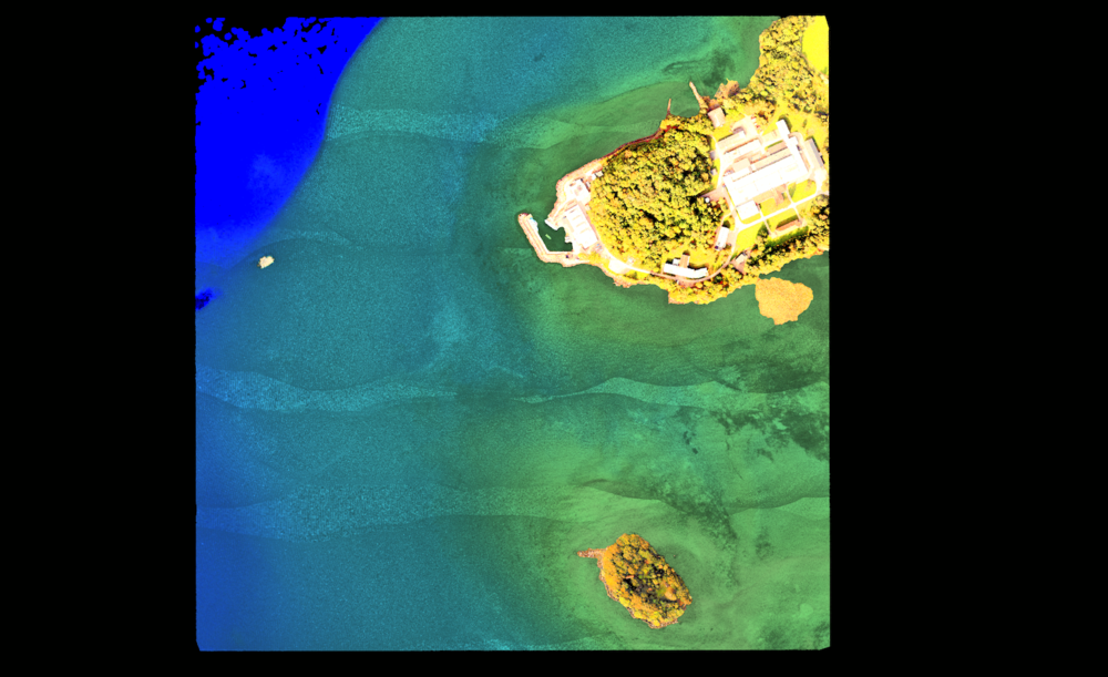 Motala_2D_Surface_RGB_ElevationInt_01.png