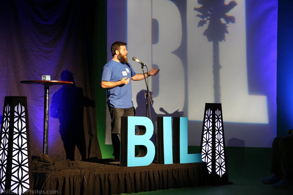 BIL-2015-LA-094.jpg