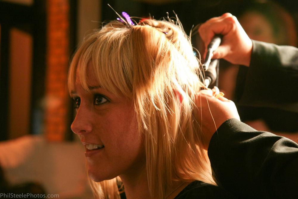 Hair-Fashion-Show-005.jpg