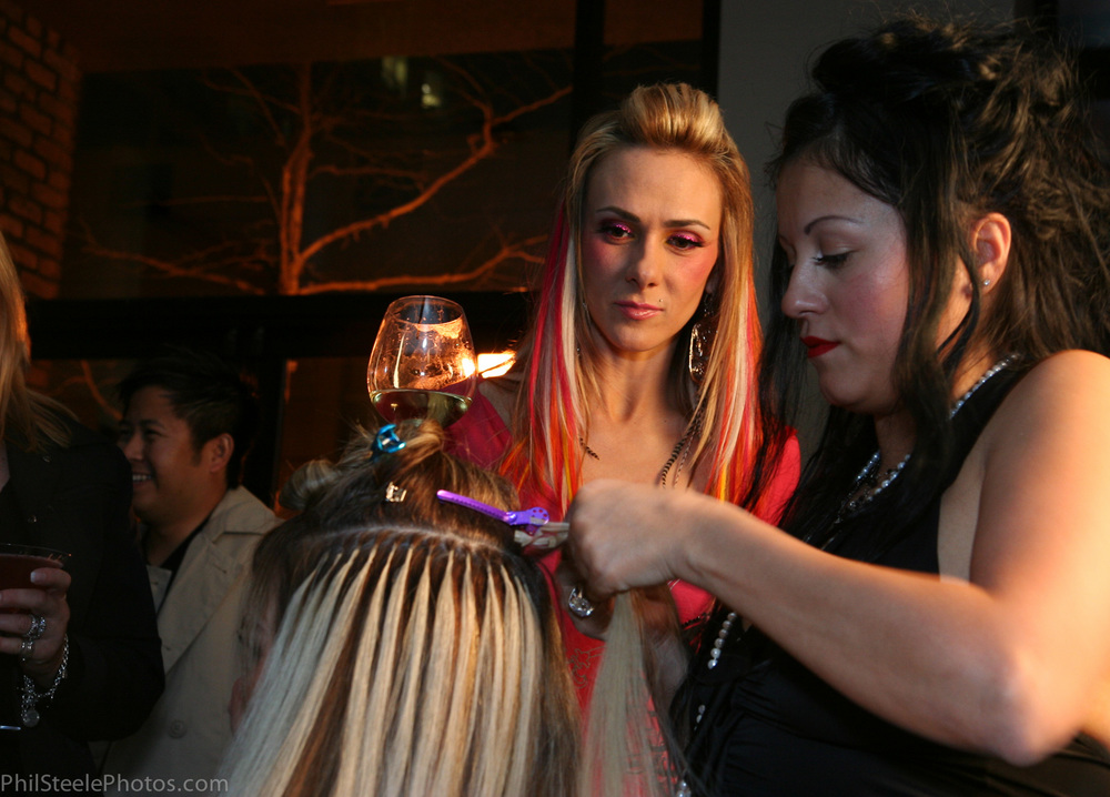 Hair-Fashion-Show-008.jpg