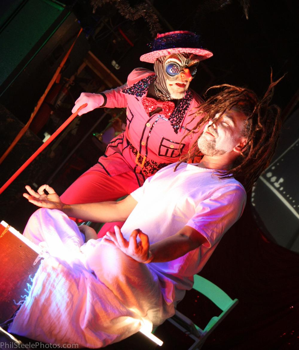 Performers-006.jpg