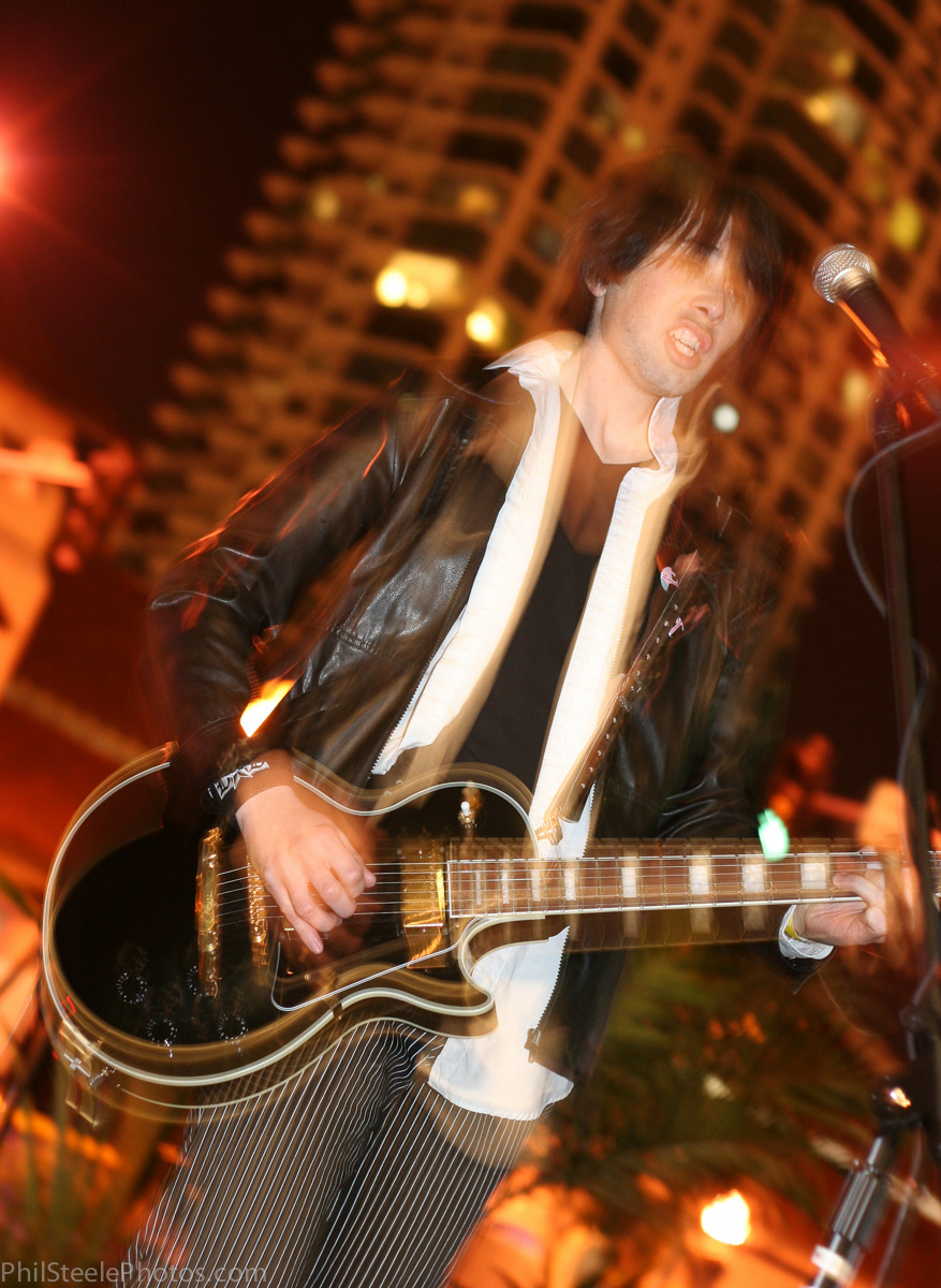 Performers-013.jpg