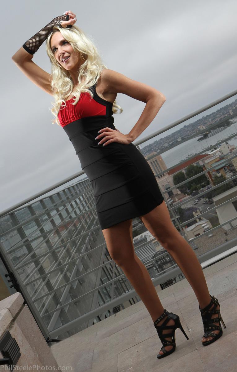 rooftop-004.jpg