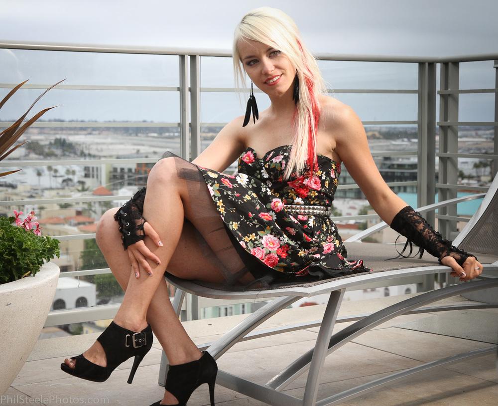 rooftop-006.jpg