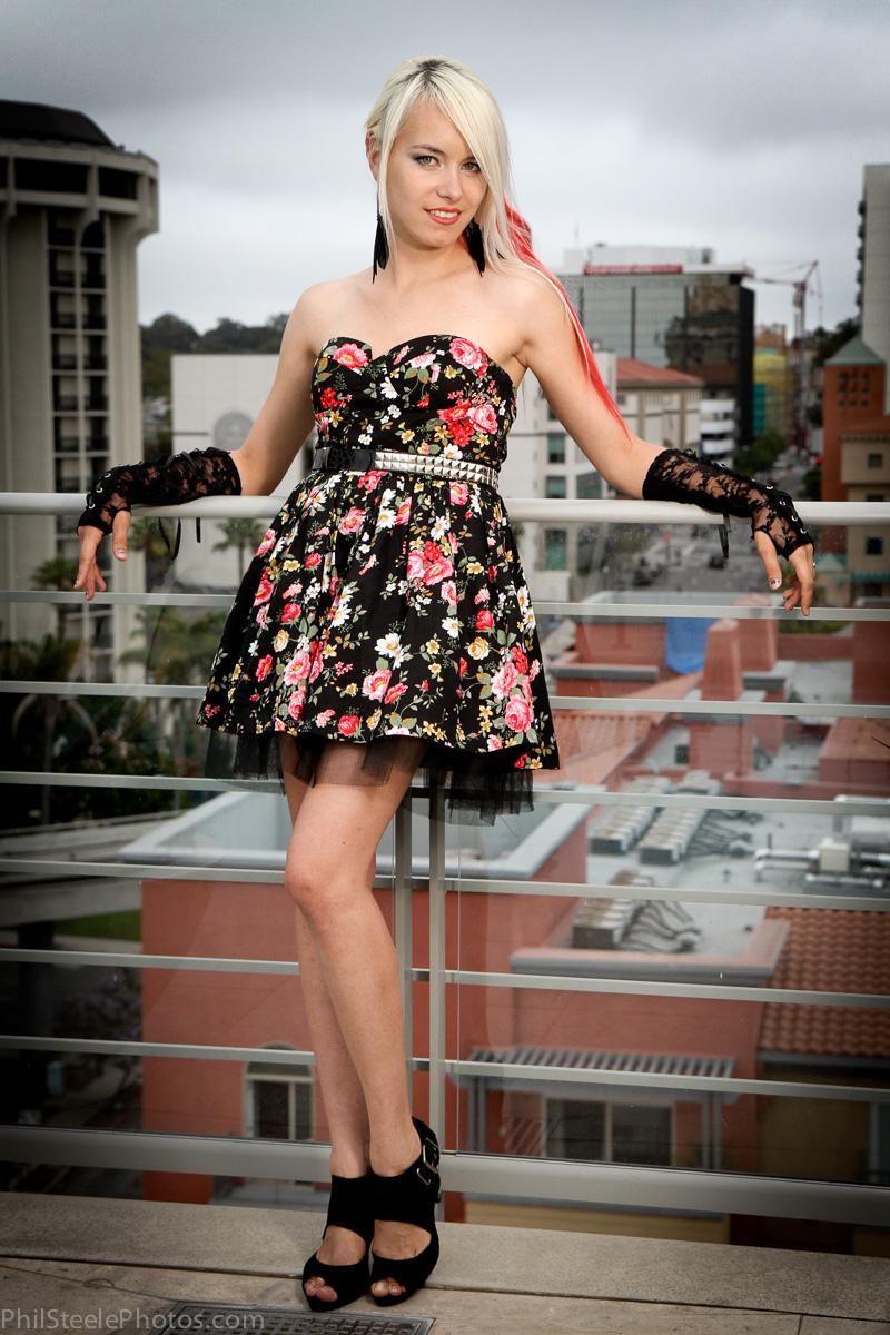 rooftop-008.jpg