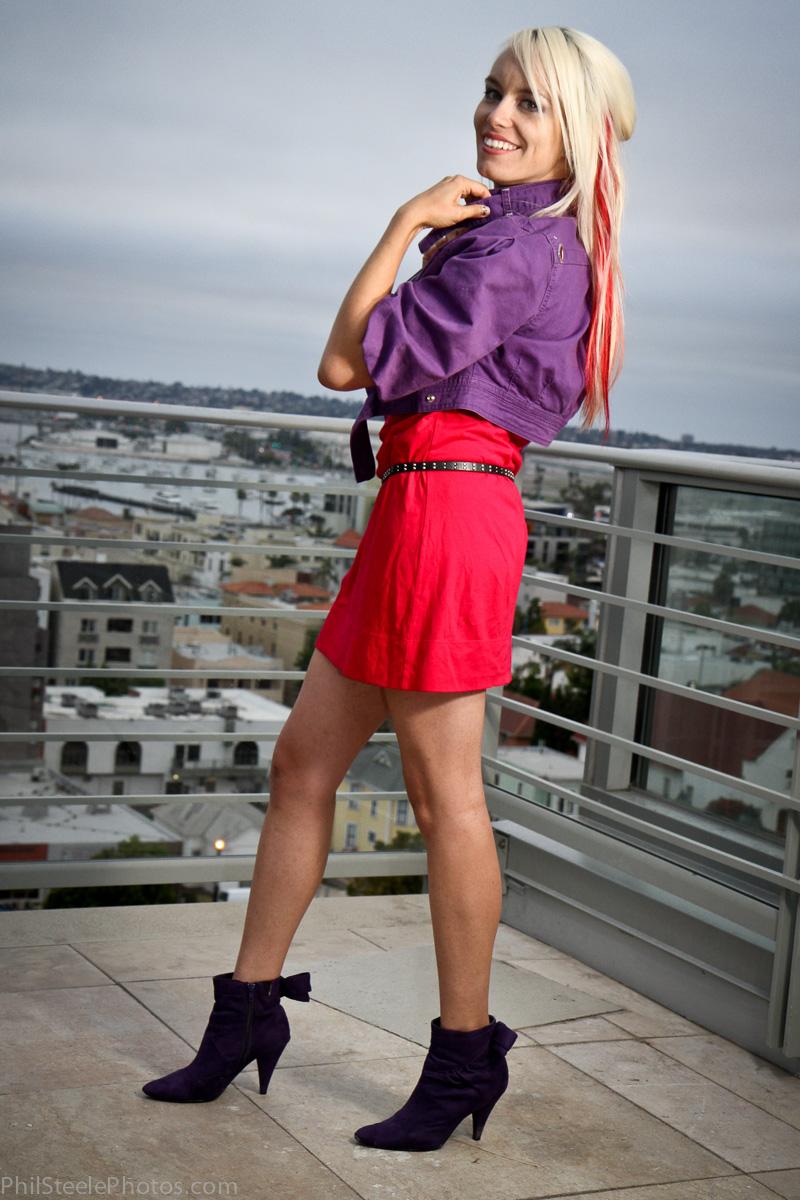 rooftop-020.jpg
