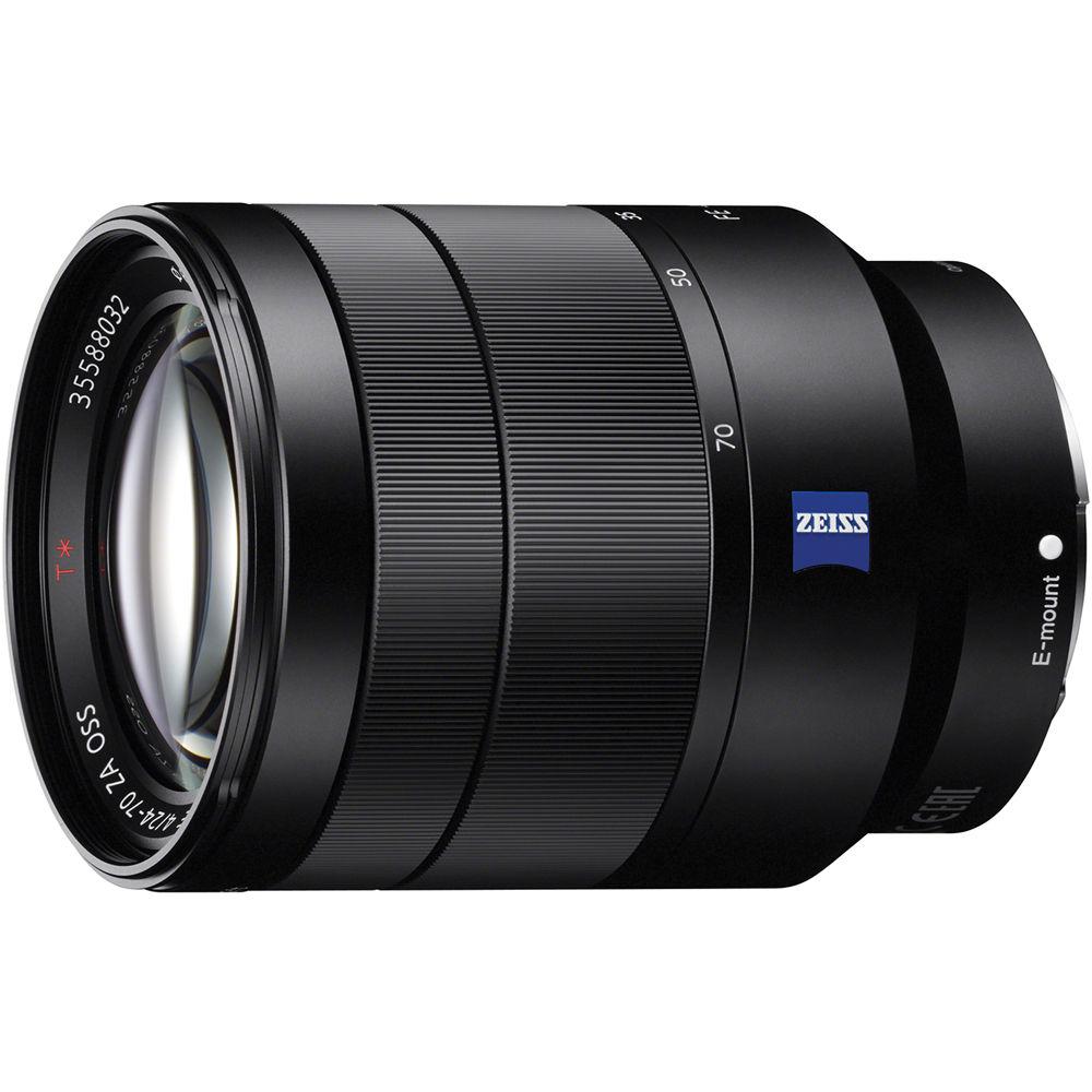 The lens I wished I had.