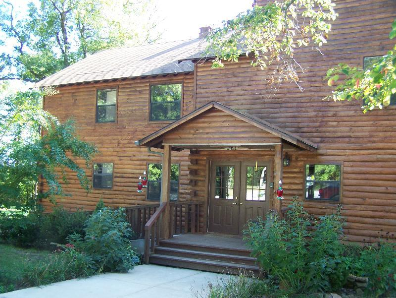 Harmony Mountain Retreat 032.jpg