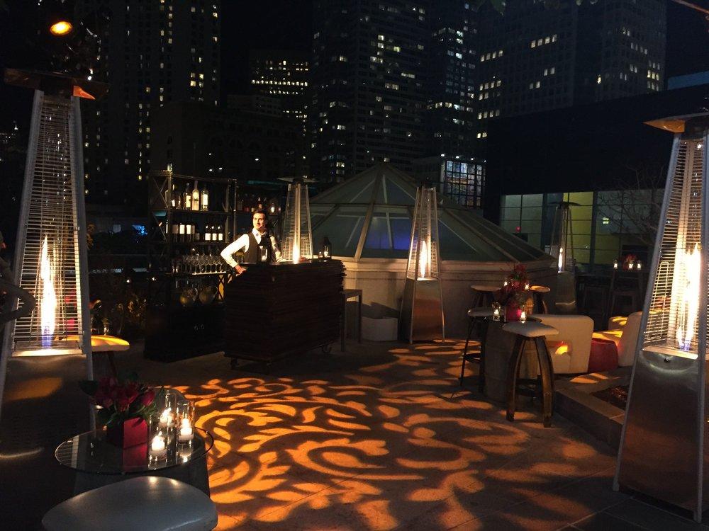patio_night.jpg