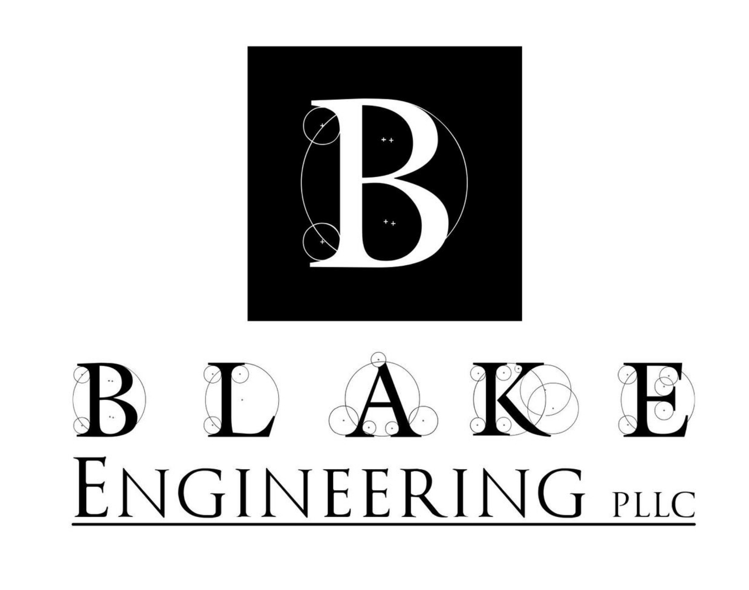 Blake Engineering PLLC