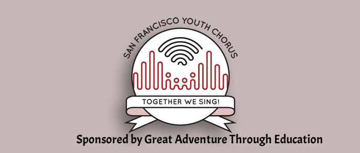 San Francisco Youth Chorus