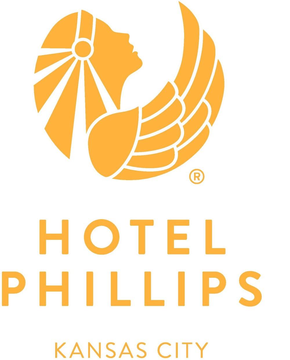 Phillips-Logo1-1.jpg