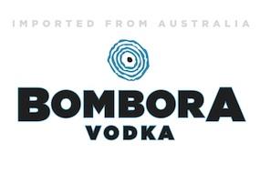 small bombora logo.jpg
