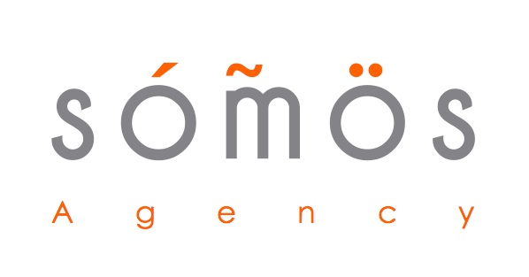 Somos Agency Logo.jpg