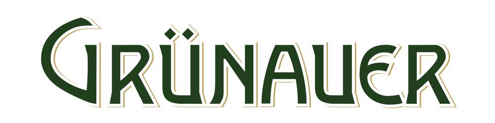 Grunauer logo.jpg