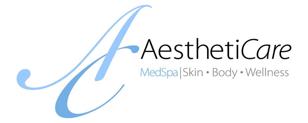 Aestheticare new logo.jpg