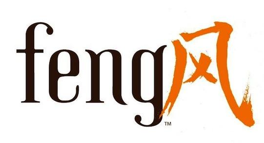 feng-logo.JPG