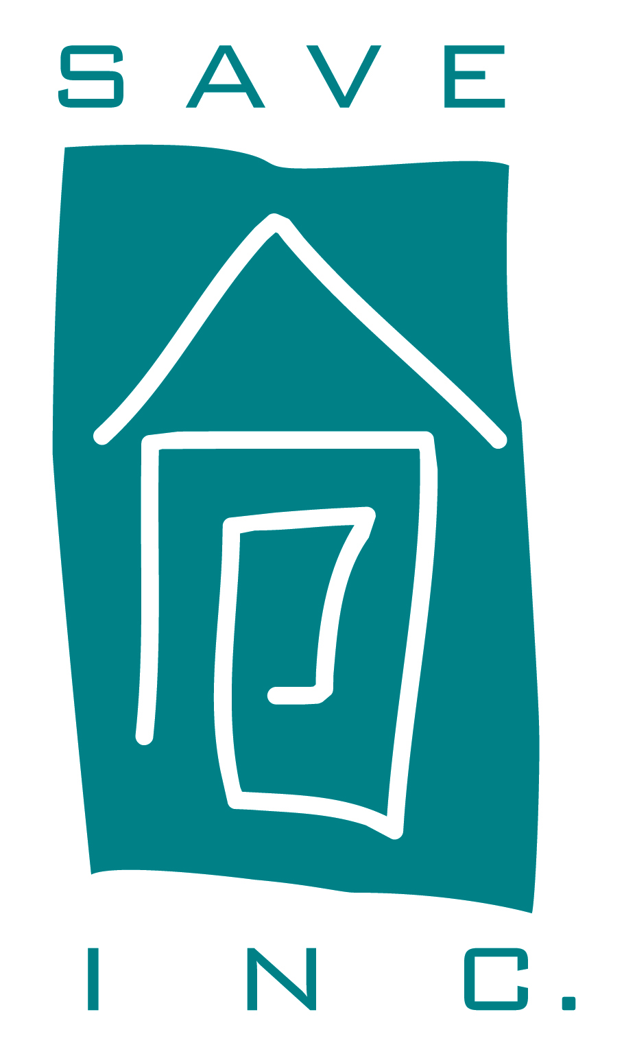 SAVE logo_308.jpg
