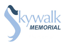 Skywalk Logo.png