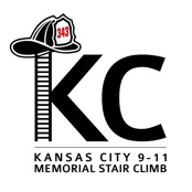 9-11 logo.jpg