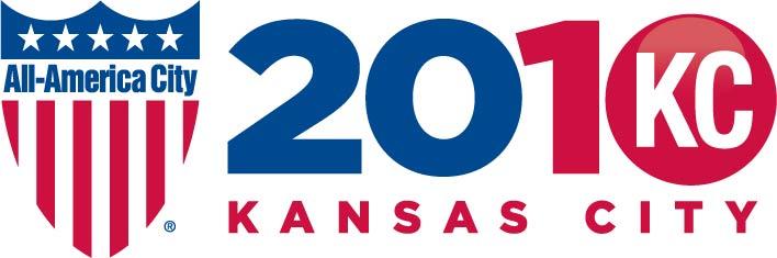 AAC-KC2010 logo.jpg