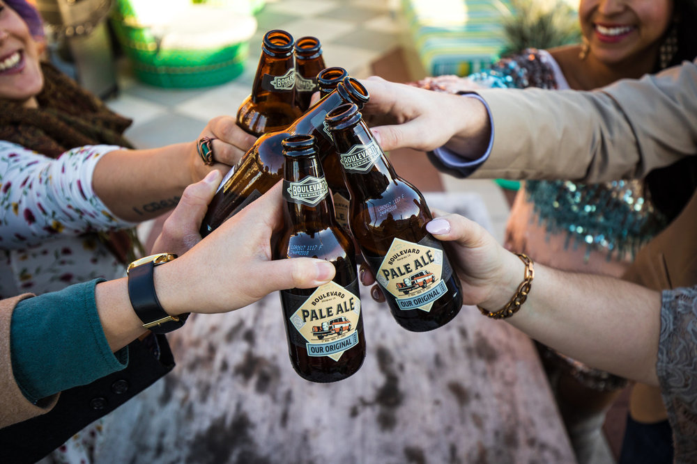 Boulevard+Brewing+Company+Cheers.jpg