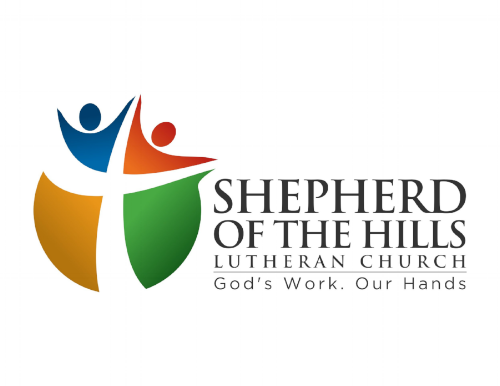 Shepherd+of+the+Hills-logo(2).png
