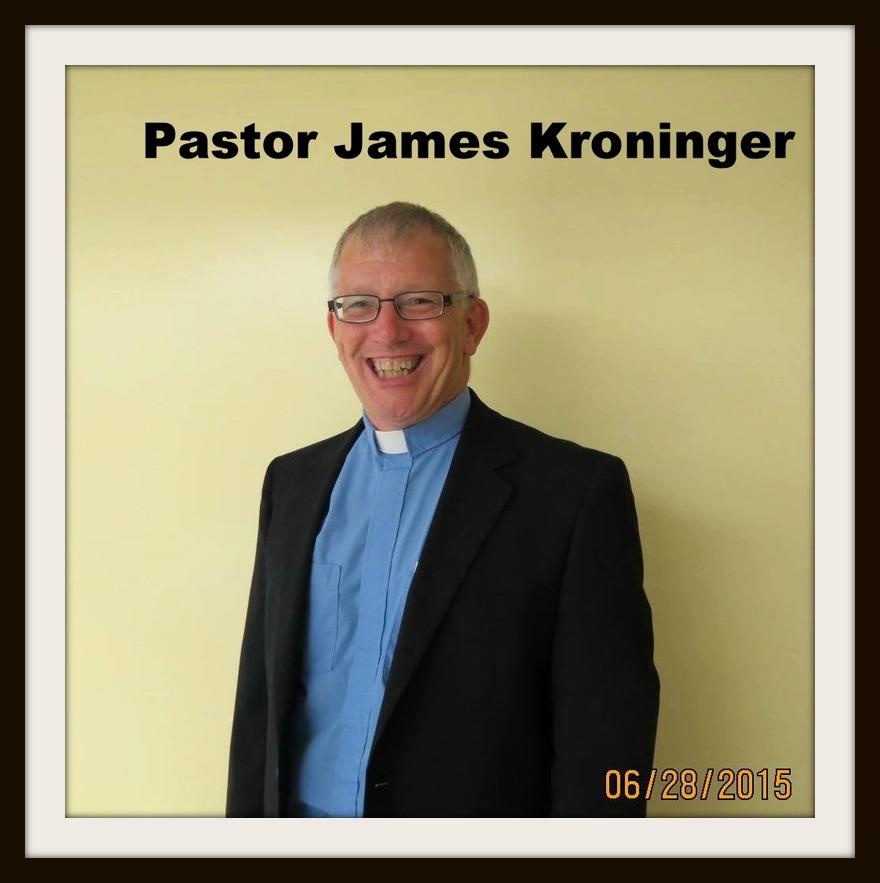 Pastor Kroninger Framed.jpg