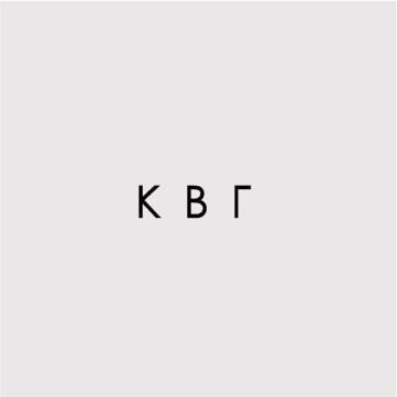 Kappa Beta Gamma