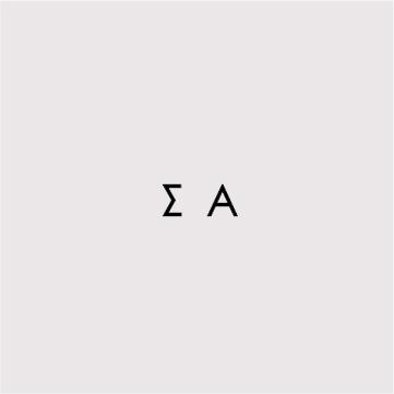 Sigma Alpha