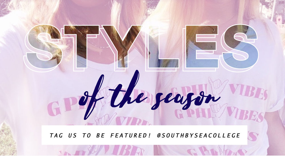 Styles of the Season Email-01.jpg