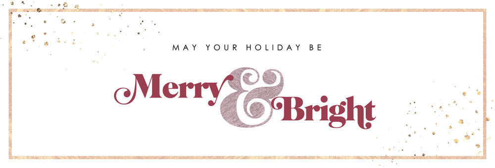May Your Holiday be Merry and Bright-01.jpg