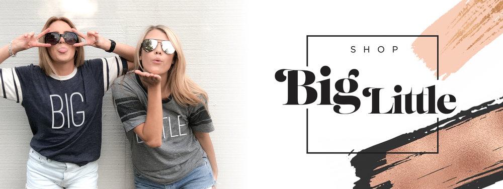 Shop Big Little Squarespace Banner.jpg