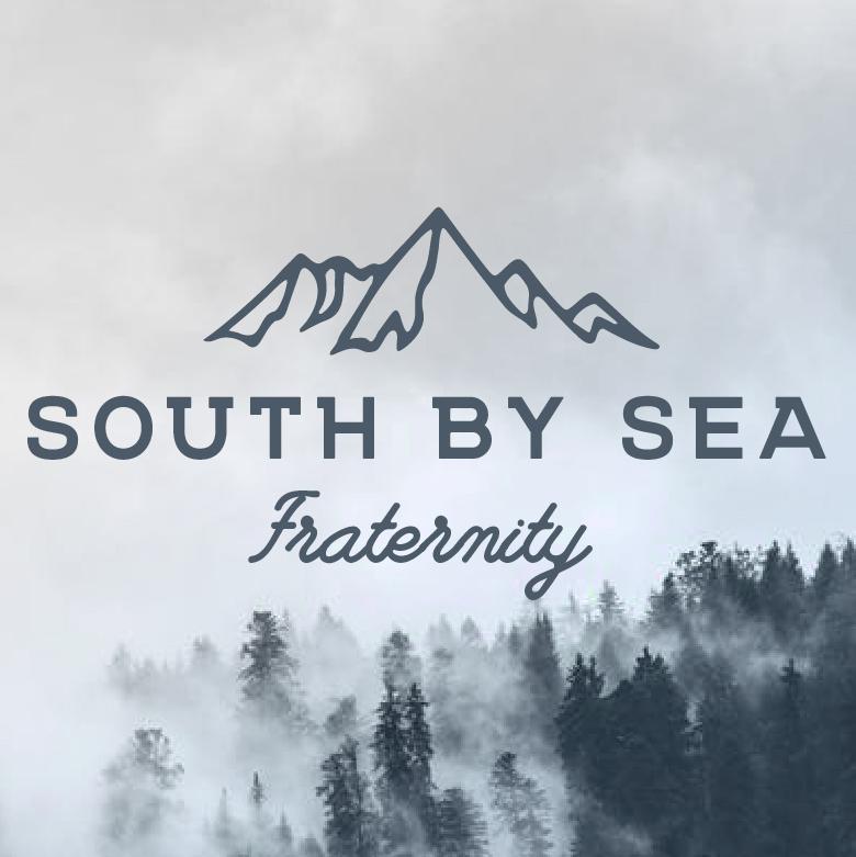 Fraternity Instagram Logo-02.jpg