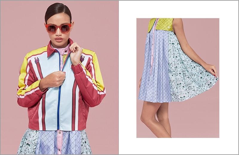 DreamTeam_FashionStory_MaryKratanzou_Lookbook_02.jpg