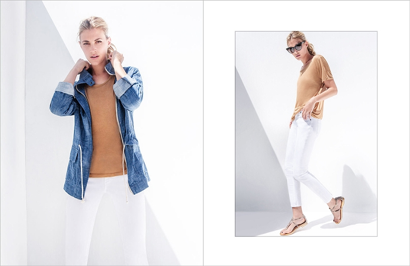 StyleMint_Summer_2014_14.jpg