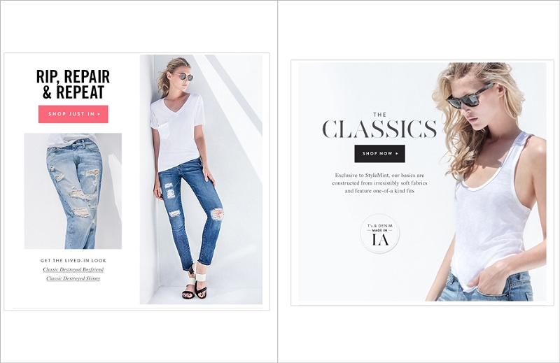 StyleMint_Summer_2014_20.jpg