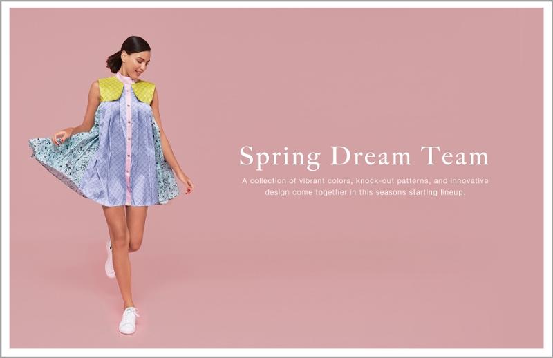 DreamTeam_FashionStory_MaryKratanzou_Lookbook_01.jpg