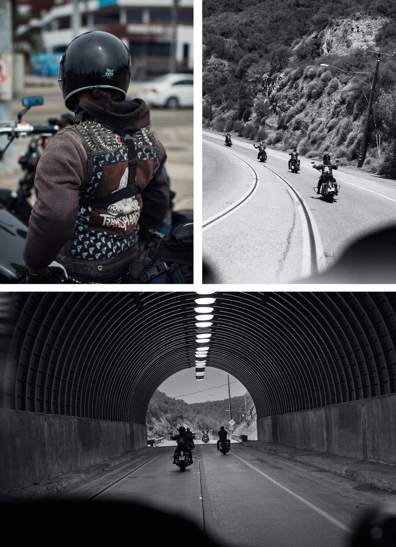Cycles_Z_Zine12.jpg