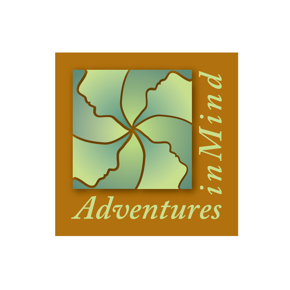 adventuresinmind-logo.jpg