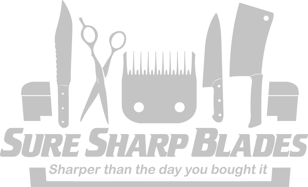 SURE_SHARP_BLADES_LOGO.jpg