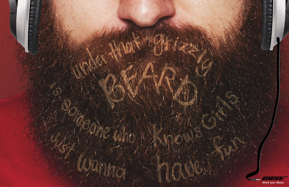 Bose_beard_web.jpg