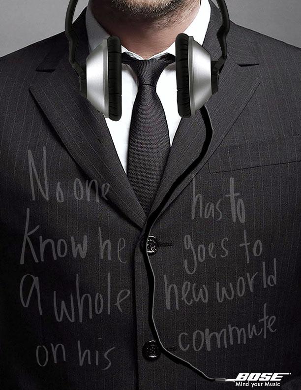 Bose_suit_web copy.jpg