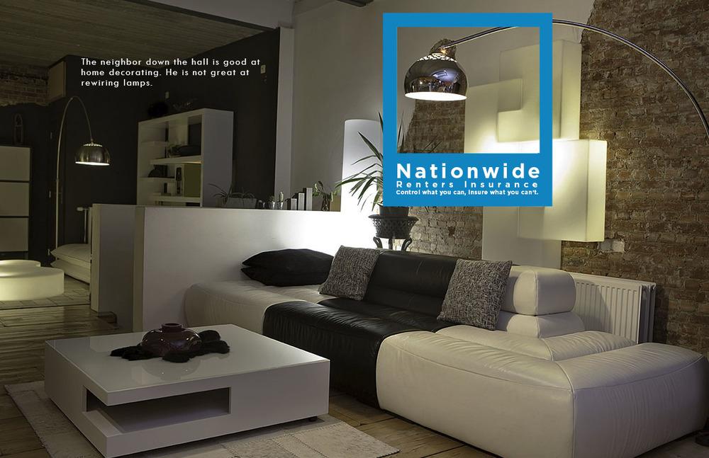 Insurance_lamp_web.jpg